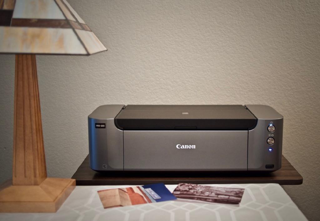 http://thedigitalstory.com/2018/08/08/canon-printer-1024.jpg