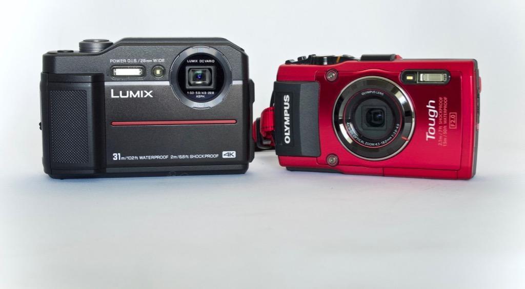 http://thedigitalstory.com/2018/08/12/cameras-front-1024.jpg