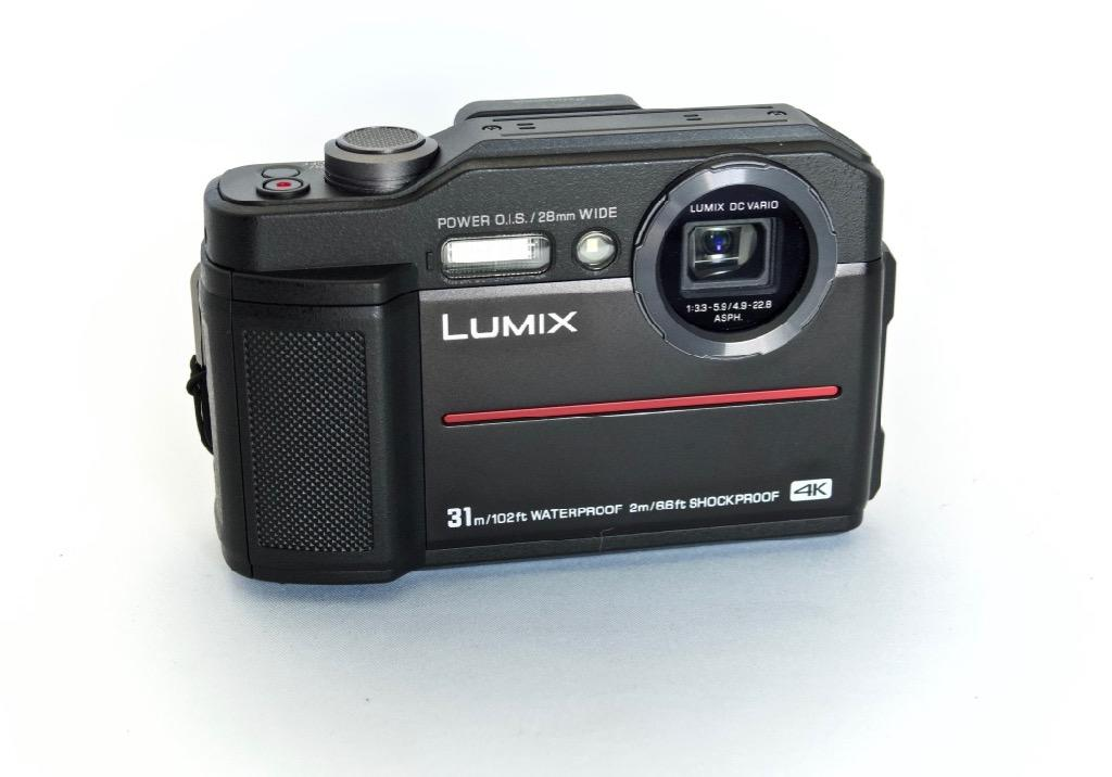 http://thedigitalstory.com/2018/08/14/Lumix-TS7-1024.jpg