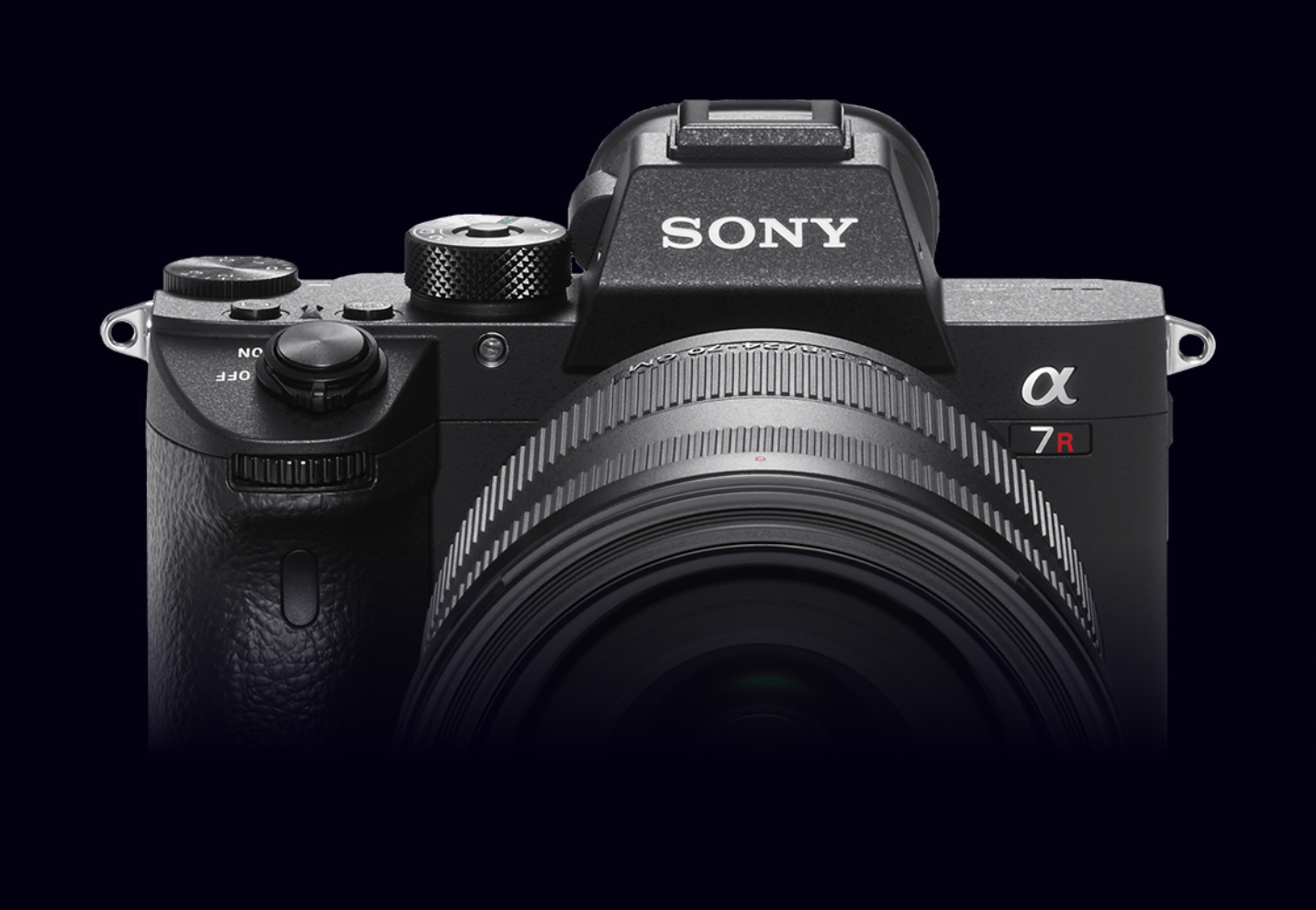 http://thedigitalstory.com/2018/08/16/sony-alpha.png