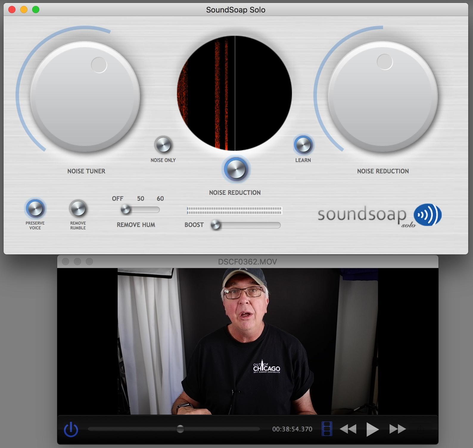 http://thedigitalstory.com/2018/09/16/soundsoap-interface.jpg