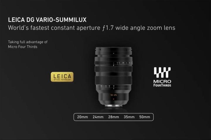 http://thedigitalstory.com/2018/10/02/new-panasonic-lens.jpg