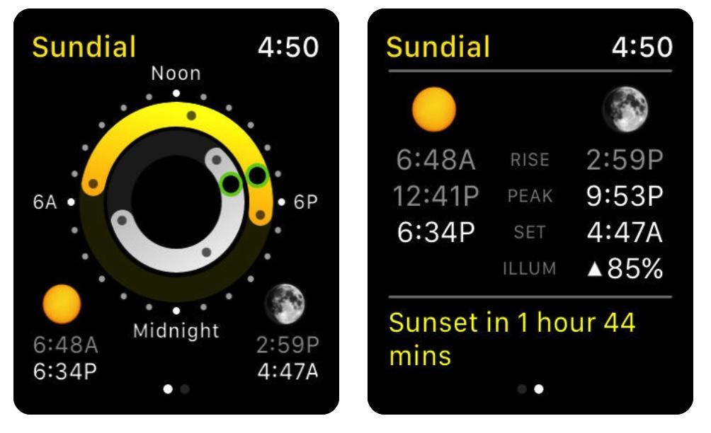 http://thedigitalstory.com/2018/10/10/sundial-watch.jpg