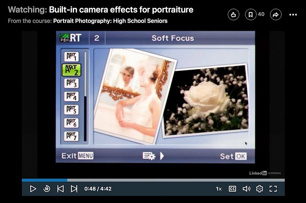 http://thedigitalstory.com/2018/10/14/camera-effects.jpg