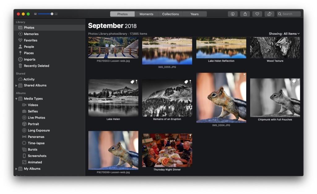 http://thedigitalstory.com/2018/10/17/display-filenames.jpg