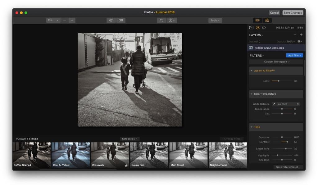 http://thedigitalstory.com/2018/10/29/Tonality-Street-Pack.jpg