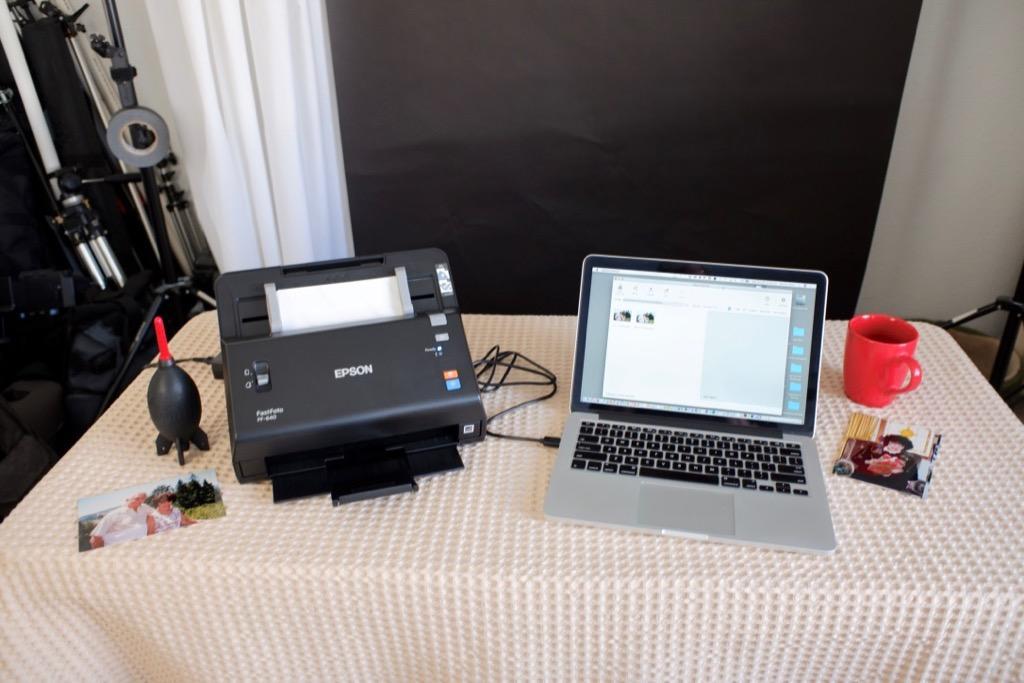 http://thedigitalstory.com/2018/10/scanning-setup.jpg
