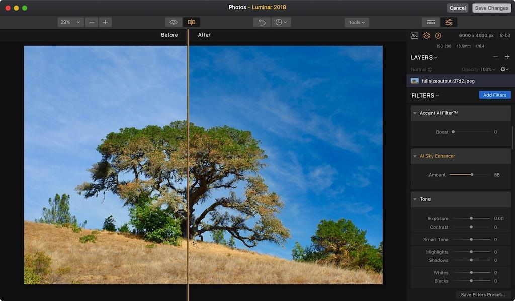 http://thedigitalstory.com/2018/11/07/sky-enhancer-oak-1024.jpg