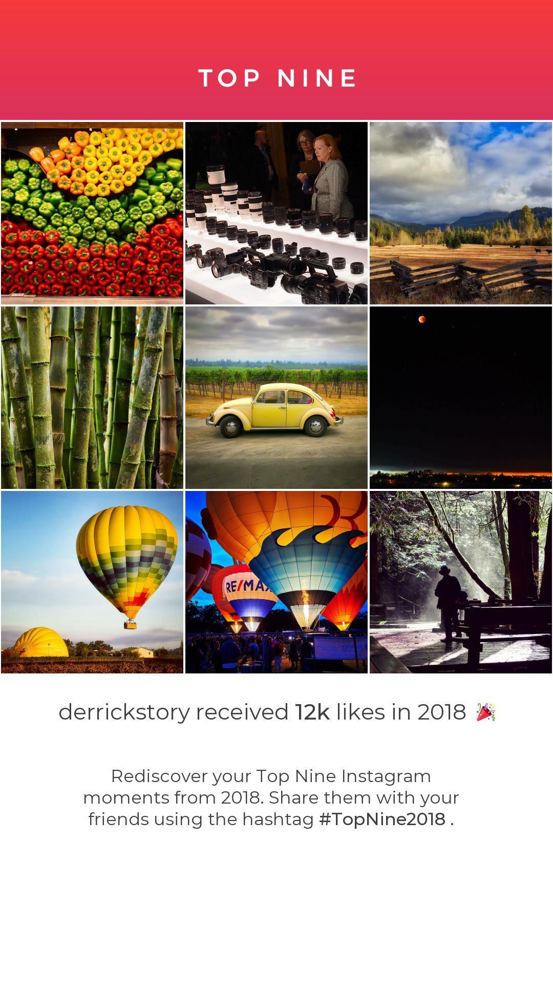 http://thedigitalstory.com/2018/12/21/derrick-story-top-9.jpg