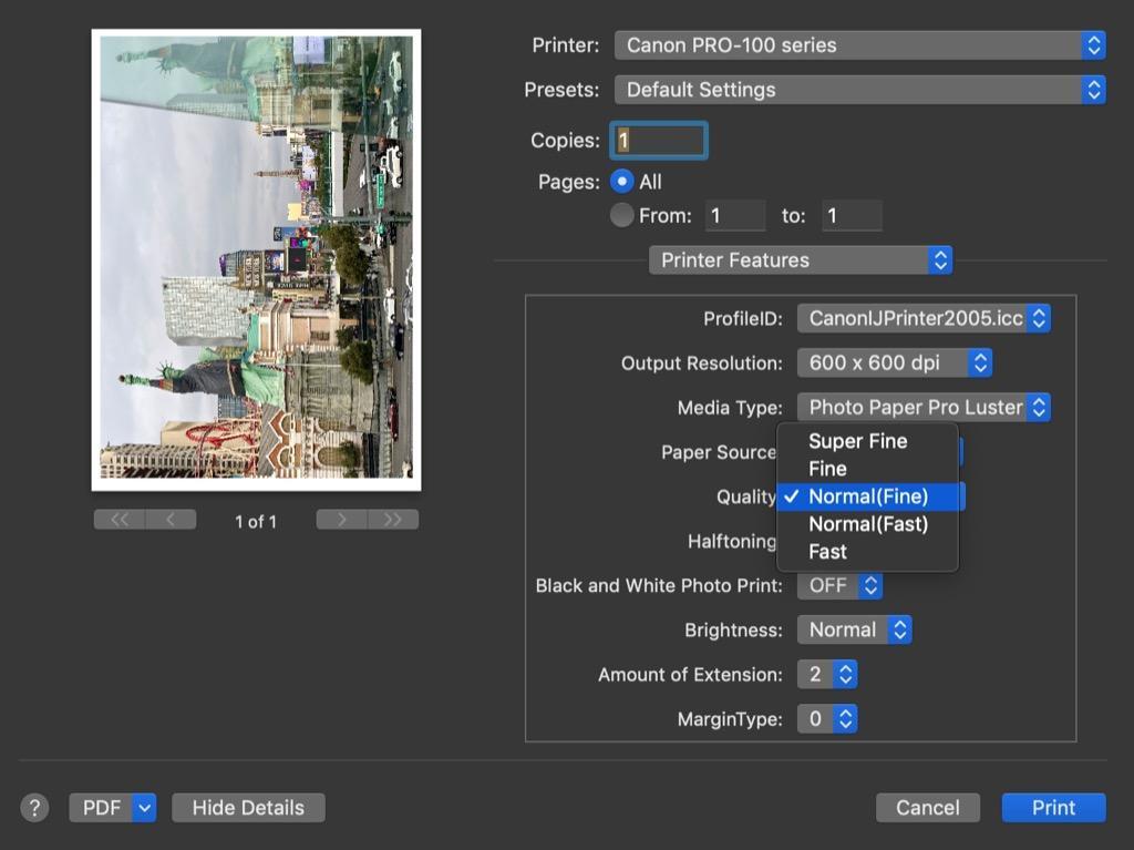 http://thedigitalstory.com/2019/01/23/normal-setting.jpg