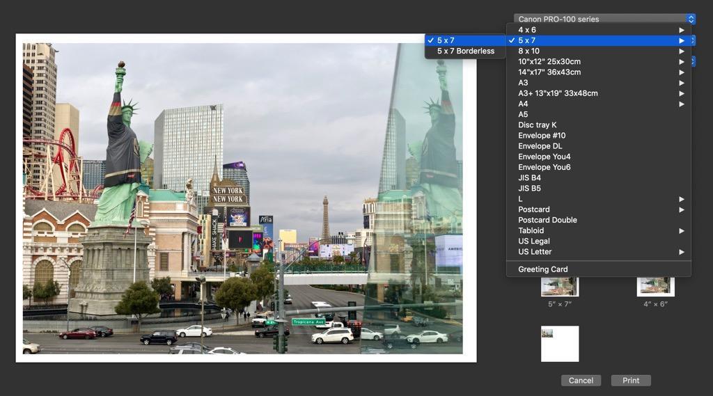 http://thedigitalstory.com/2019/01/5x7-with-border.jpg