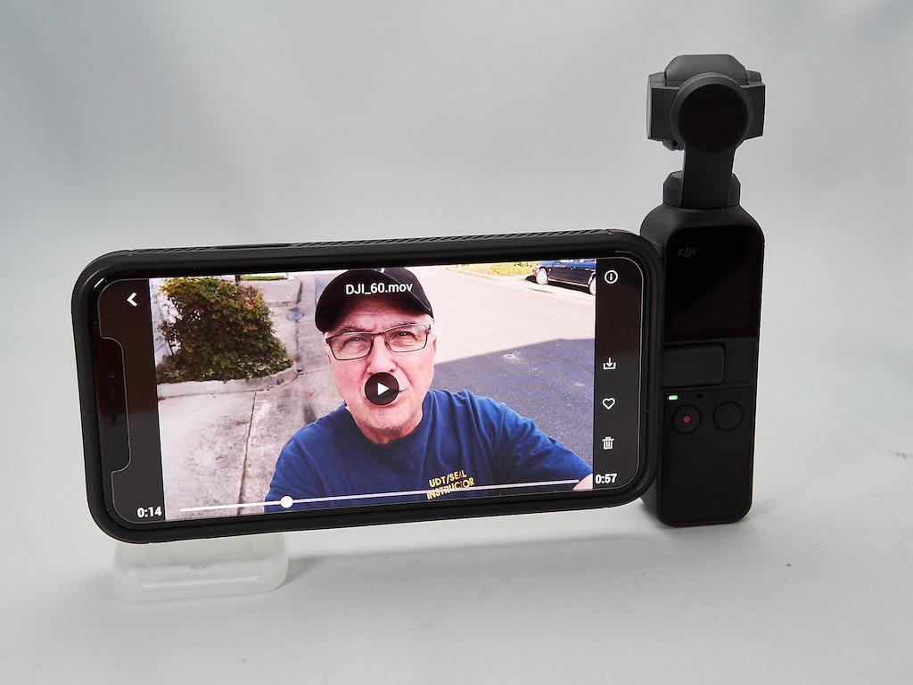 http://thedigitalstory.com/2019/01/Osmo-OSMO-Pocket.jpg