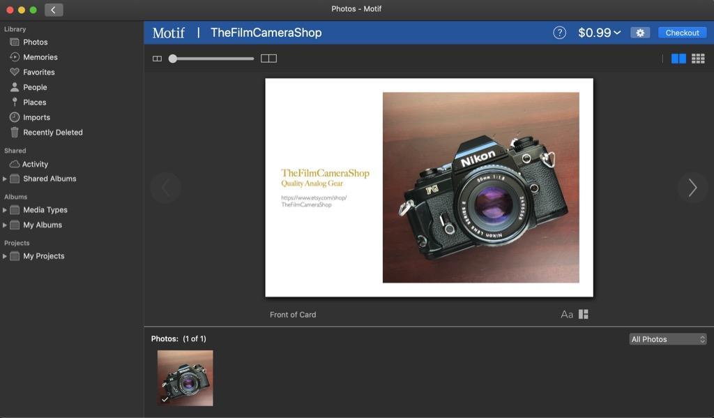 http://thedigitalstory.com/2019/02/03/motif-in-photos.jpg