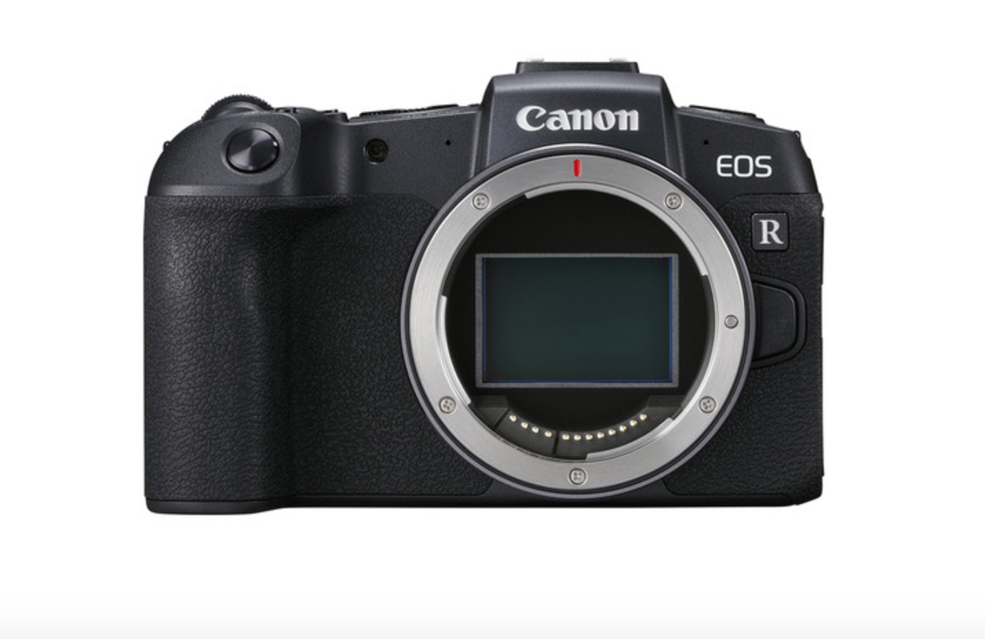 http://thedigitalstory.com/2019/02/19/Canon-RP-front.png