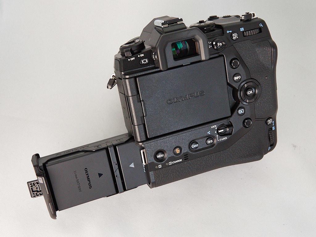 http://thedigitalstory.com/2019/03/26/P3257588-gear-1024.jpg