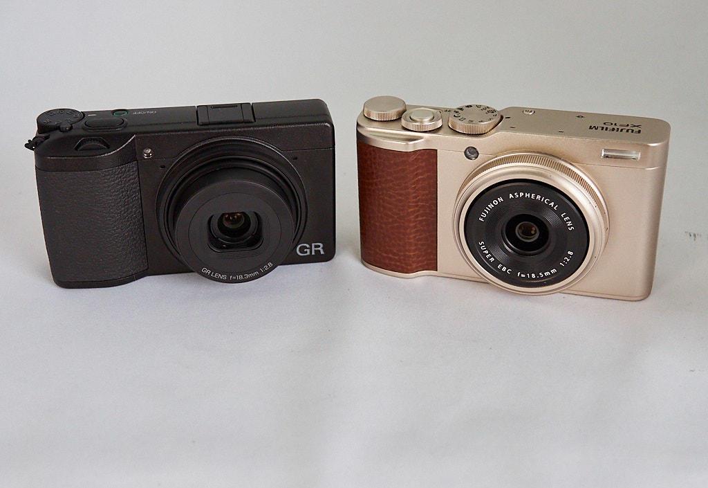 http://thedigitalstory.com/2019/04/02/P4017650-compact-compare.jpg
