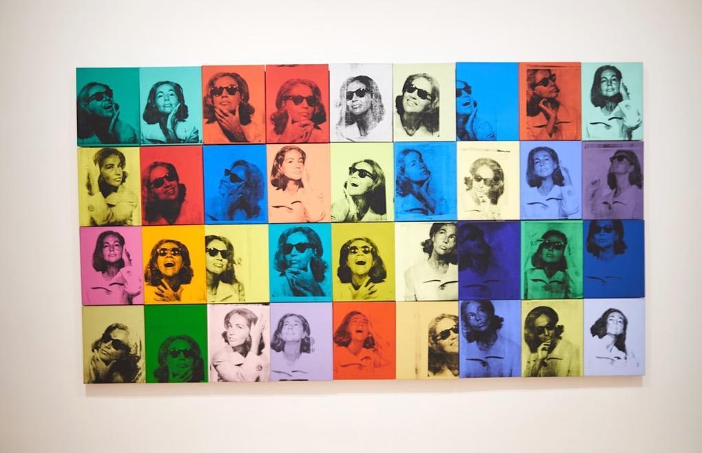 http://thedigitalstory.com/2019/05/21/1024-MOMA-Warhol-XF10-web.jpg