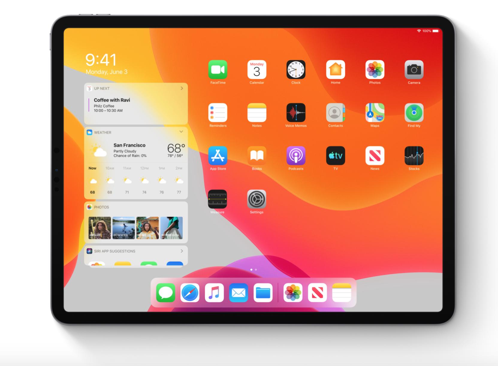 http://thedigitalstory.com/2019/06/11/iPadOS-display.png