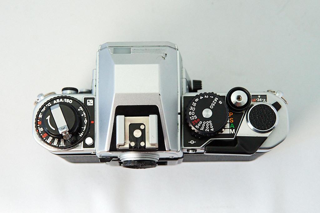 http://thedigitalstory.com/2019/06/27/P6067854-Etsy-Nikon-FA.jpg