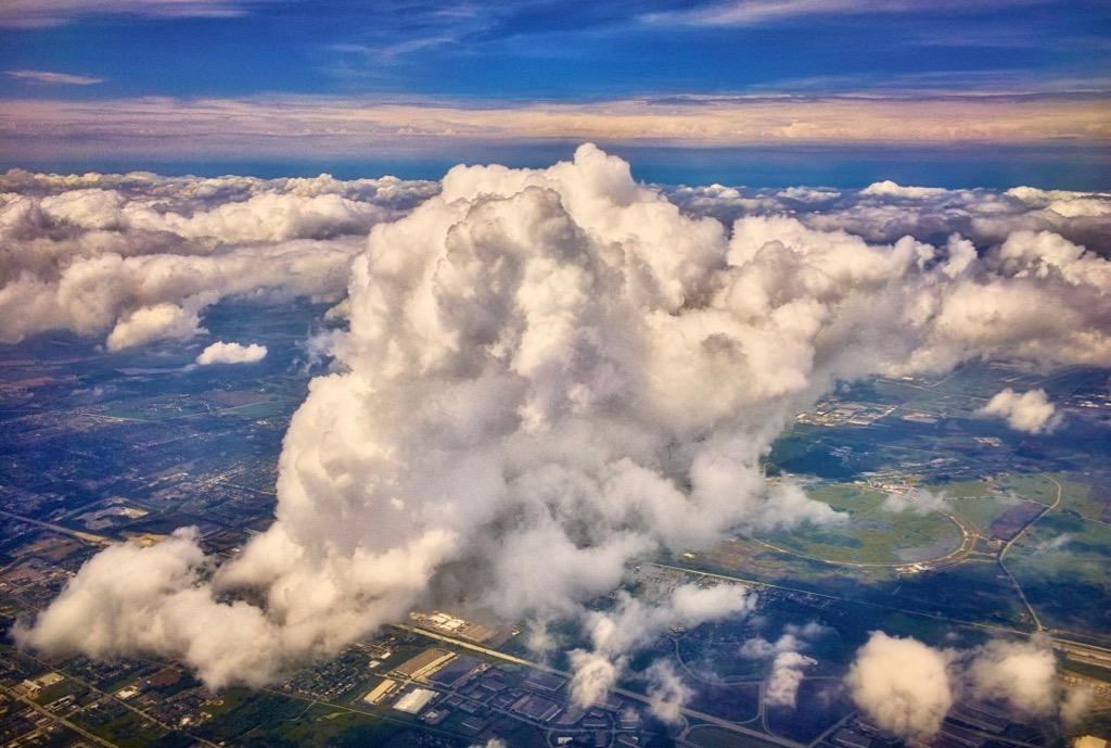 http://thedigitalstory.com/2019/07/02/clouds-1024-web.jpg