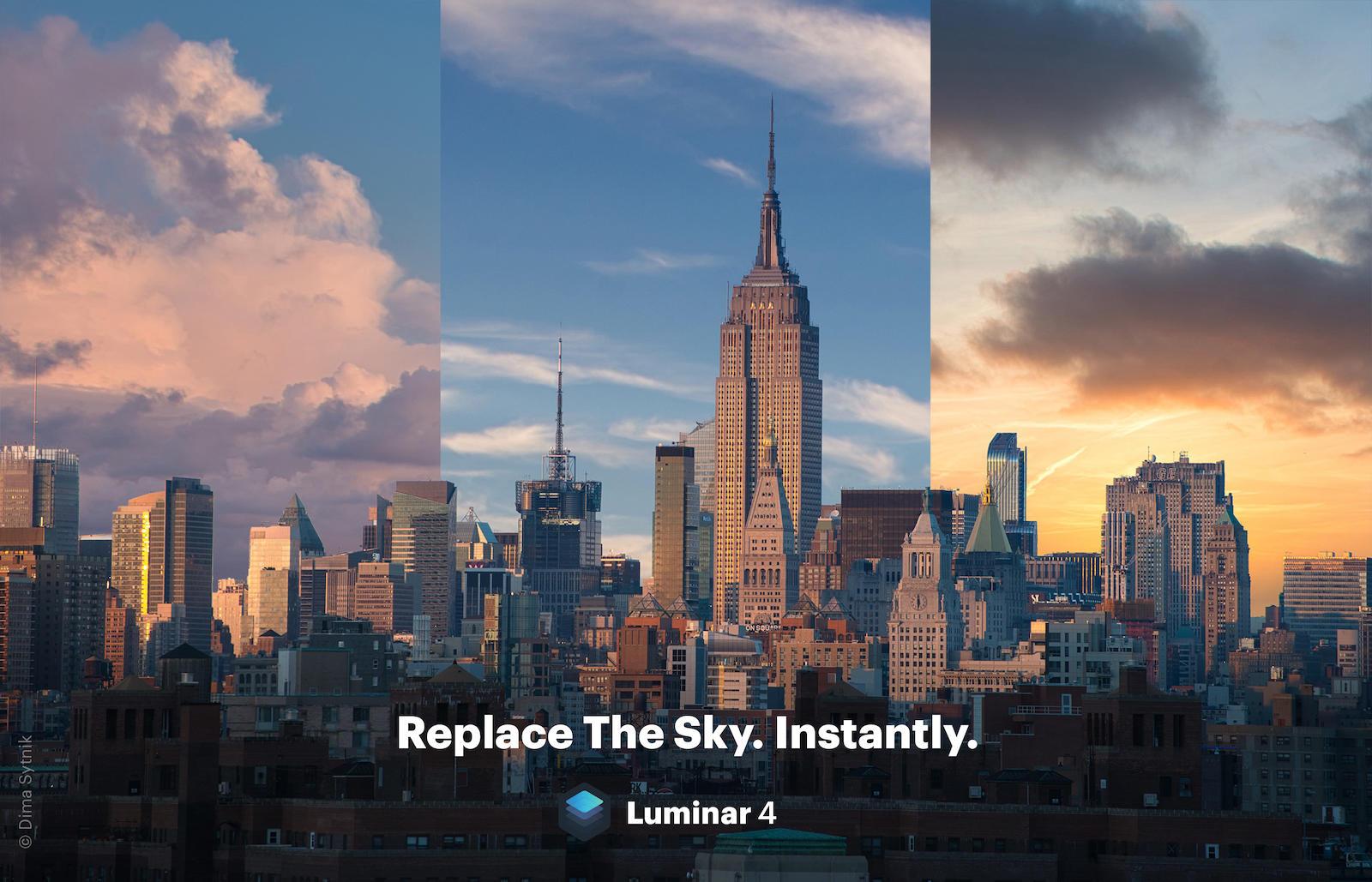 http://thedigitalstory.com/2019/07/23/AI%20Sky%20Replacement_1600px.jpg