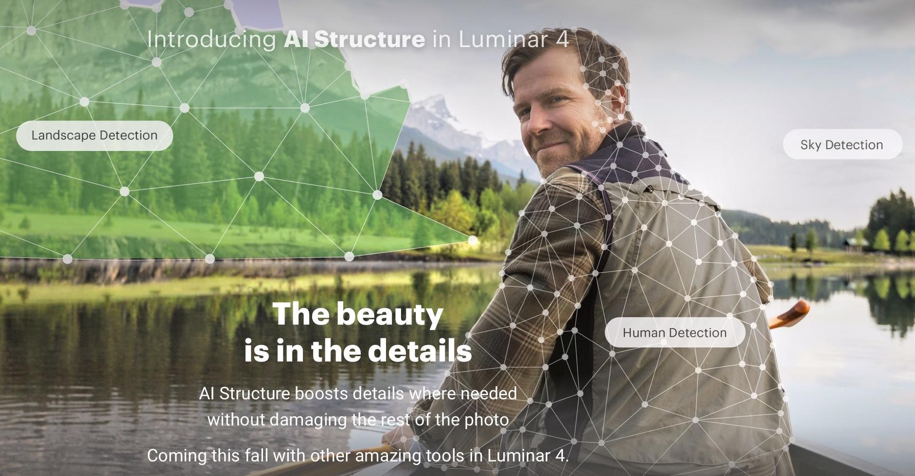 http://thedigitalstory.com/2019/08/29/luminar-ai-structure.jpg