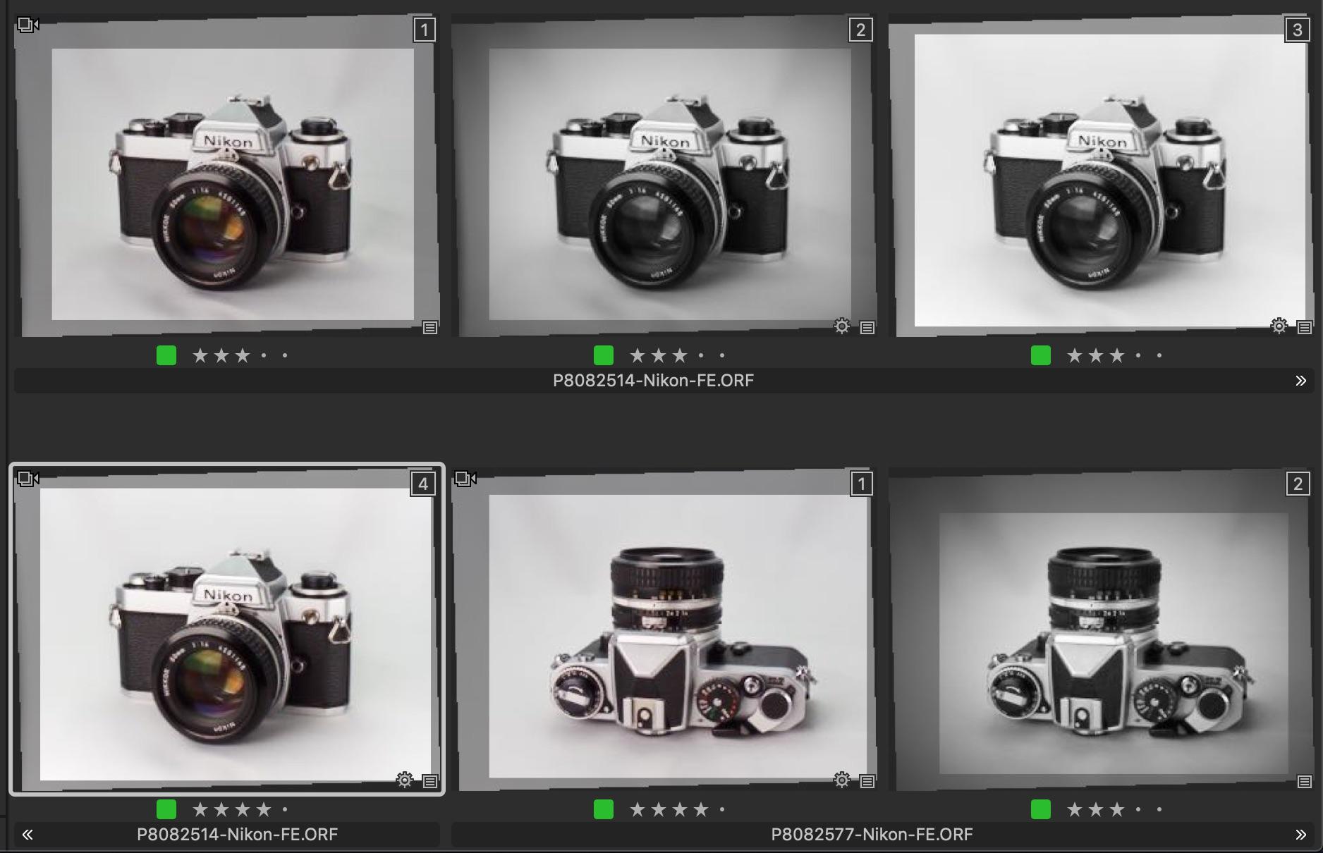 http://thedigitalstory.com/2019/09/04/Nikon-Cameras.jpg