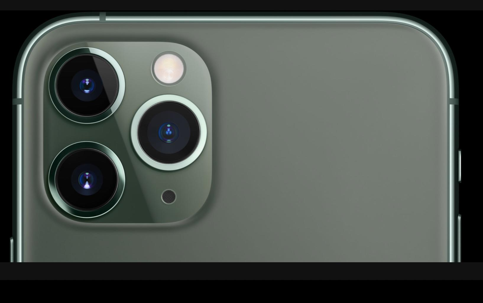 http://thedigitalstory.com/2019/09/17/triple-camera-iphone.jpg