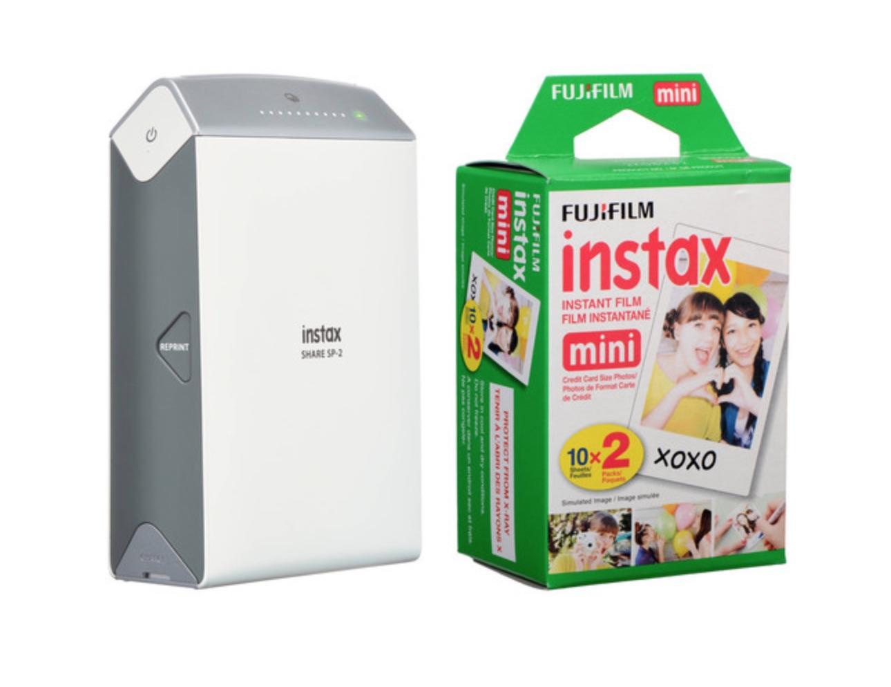 http://thedigitalstory.com/2019/11/26/Fujifilm-Printer.jpg