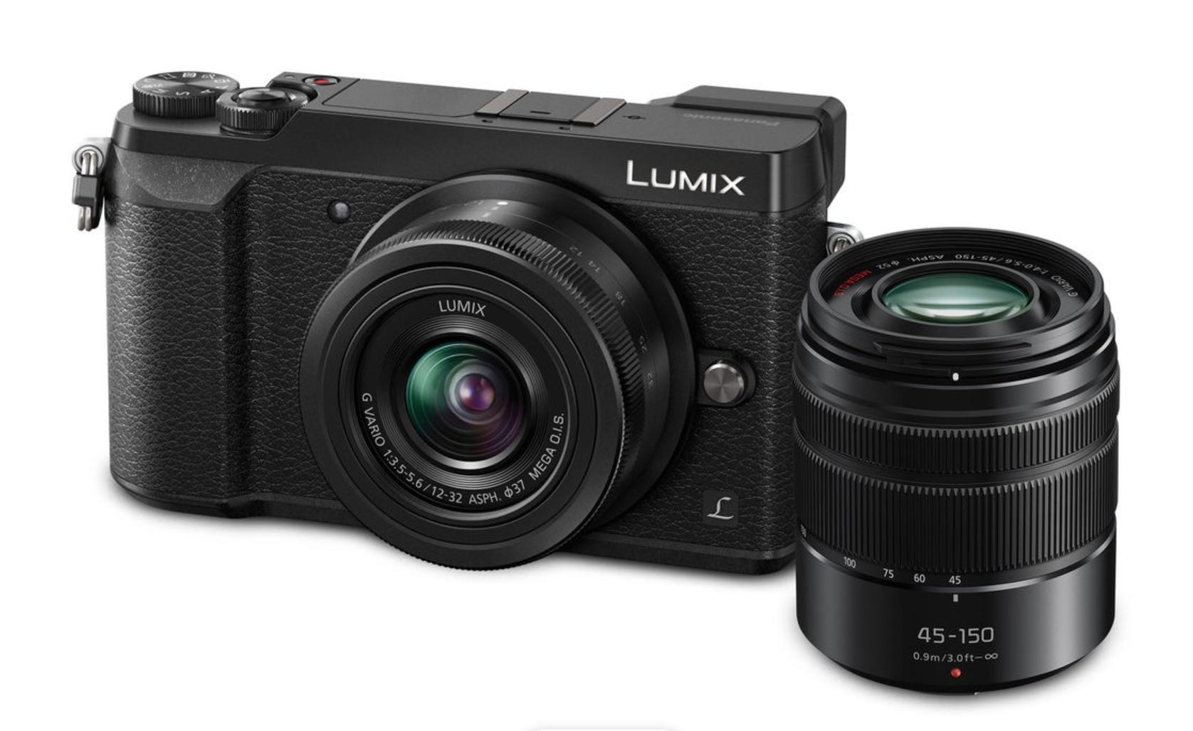 http://thedigitalstory.com/2019/11/26/Lumix-MFT-Camera.jpg