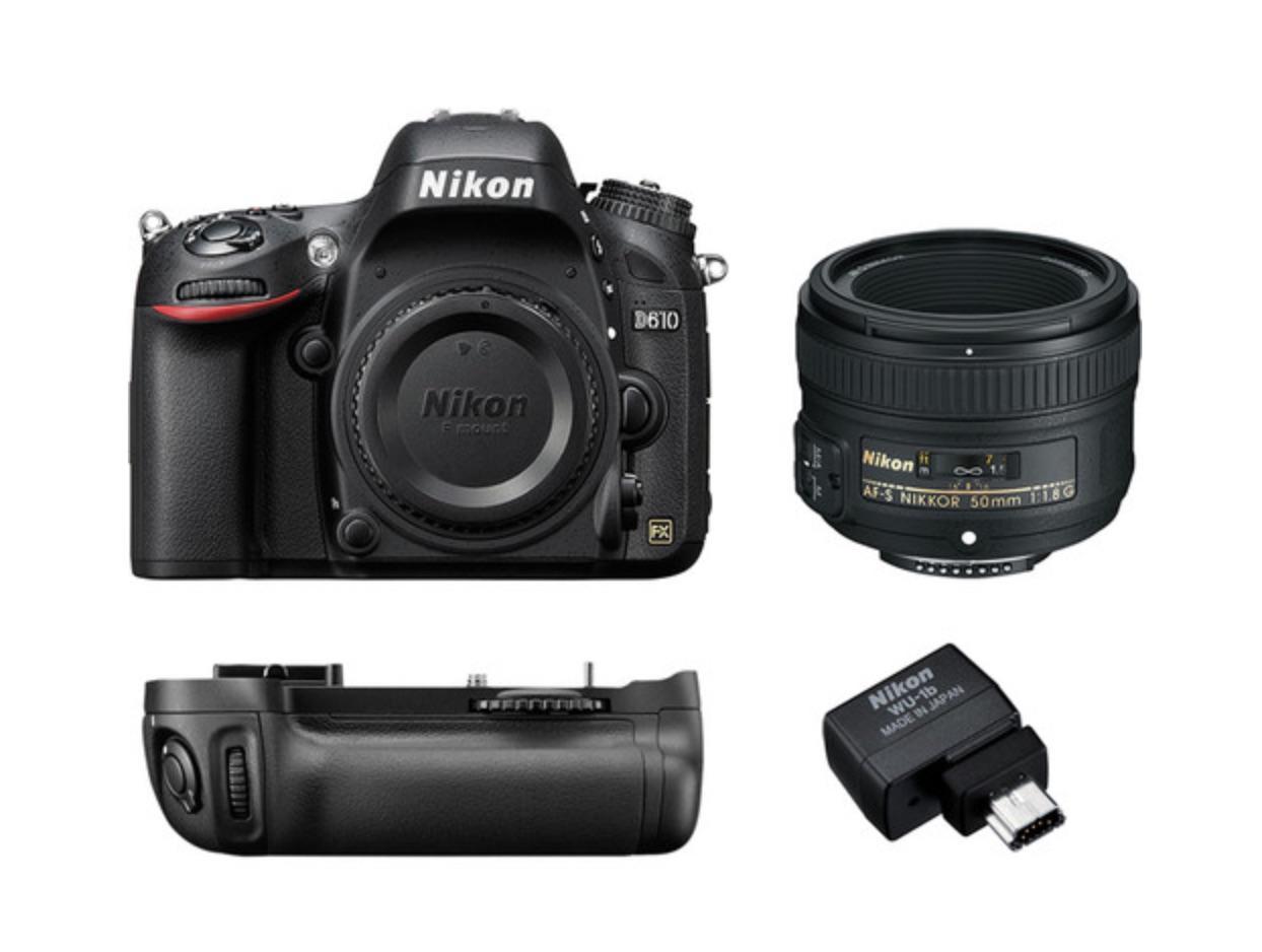http://thedigitalstory.com/2019/12/02/nikon-d610-kit.jpg