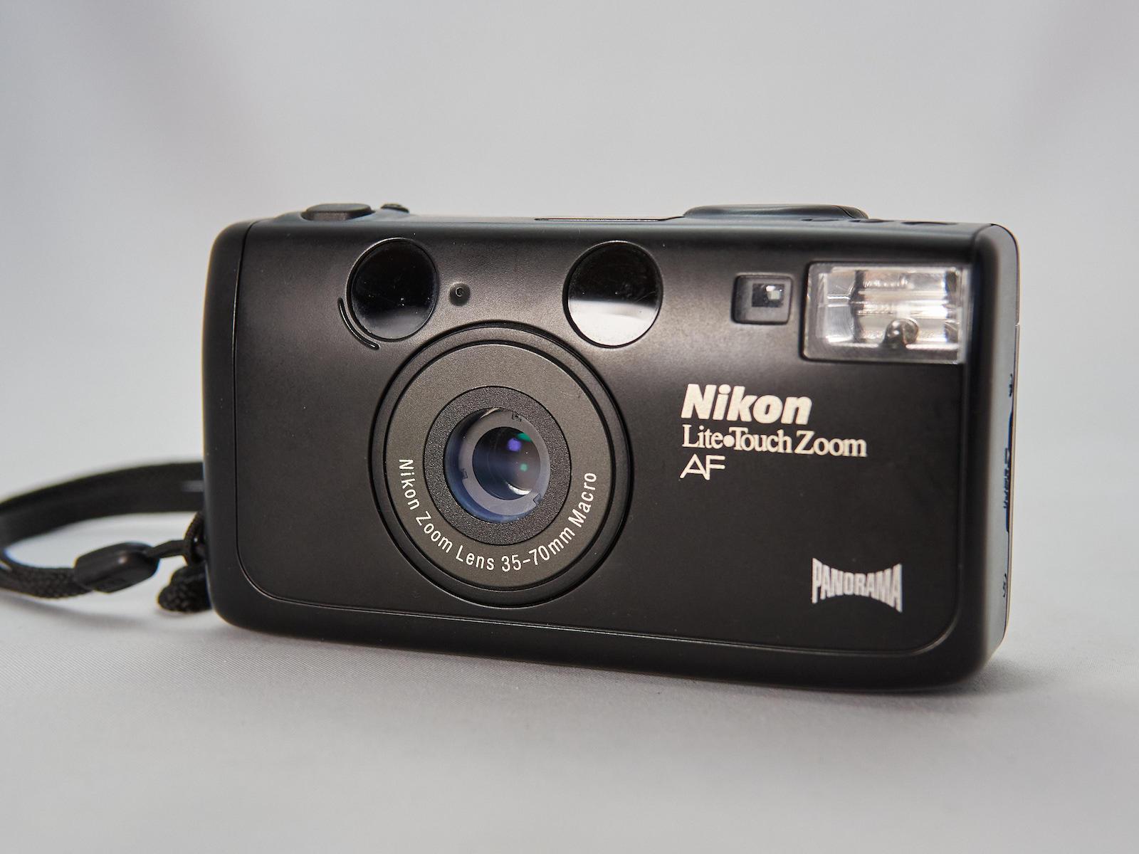 https://thedigitalstory.com/2020/01/12/Nikon-Lite-QD-front.jpg