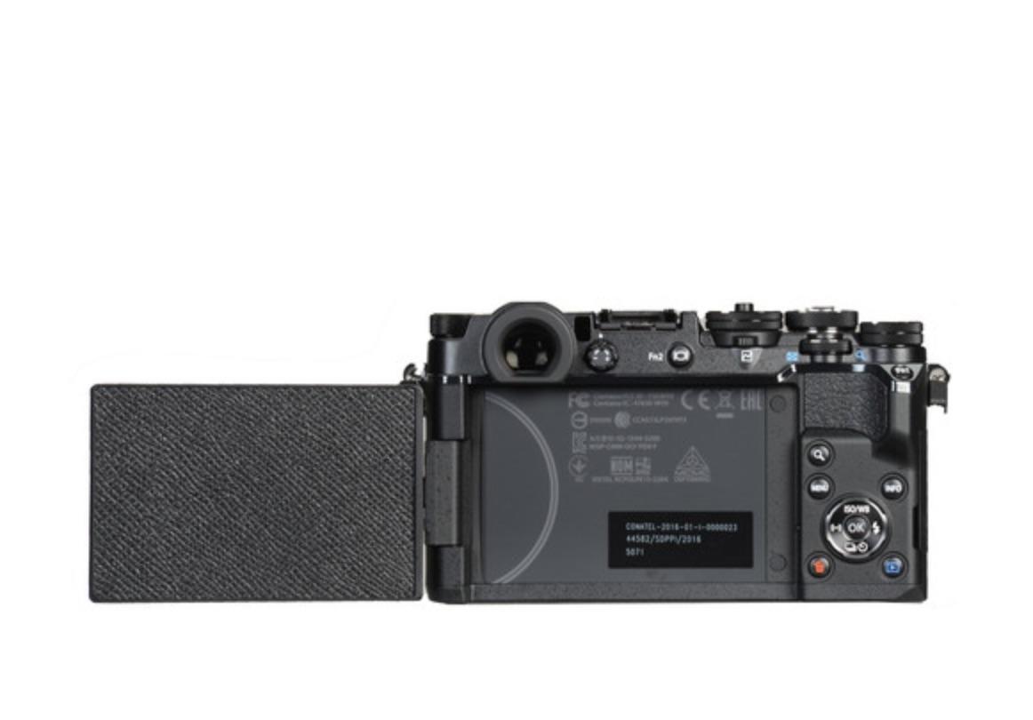 https://thedigitalstory.com/2020/02/16/PEN-F-screen.jpg