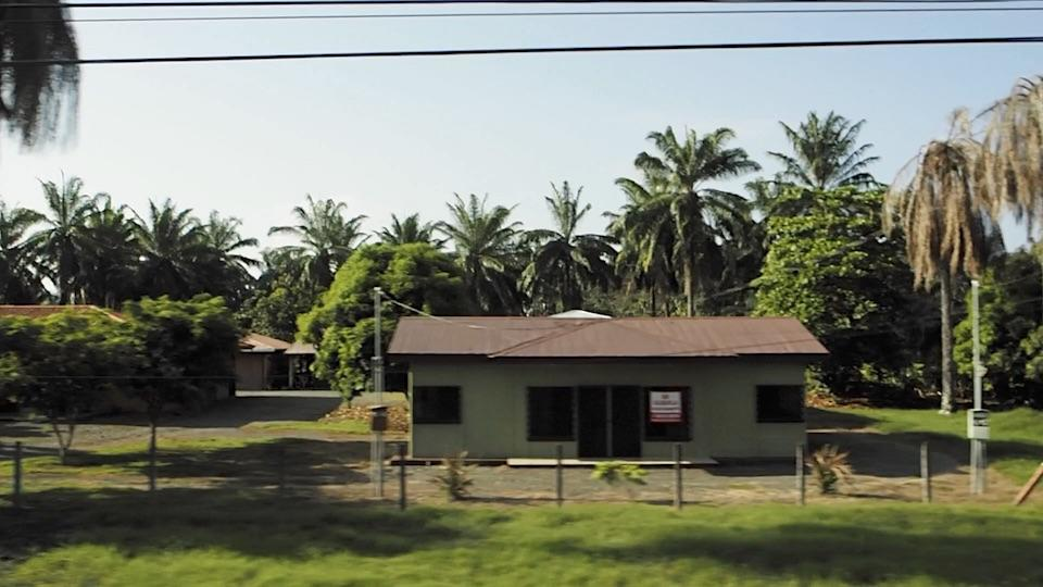 https://thedigitalstory.com/2020/02/19/costa-rica-window-image.jpg