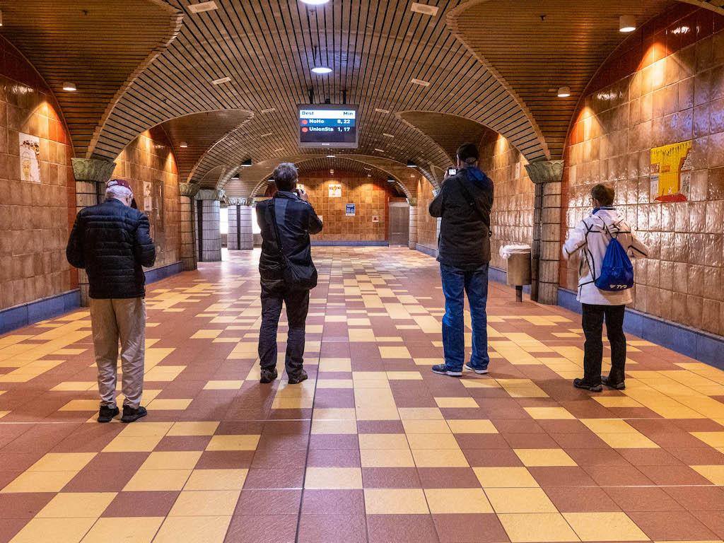 https://thedigitalstory.com/2020/03/17/LA-Metro-Susie-Powell.jpg
