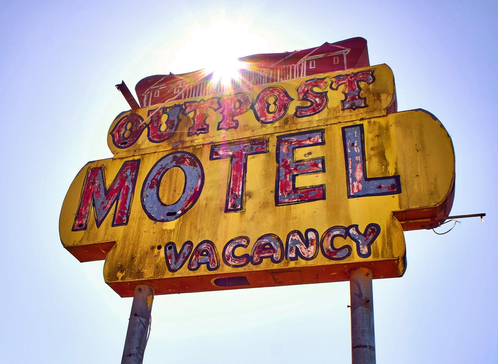 https://thedigitalstory.com/2020/03/31/P9210582-Outpost-Motel-DS.jpg