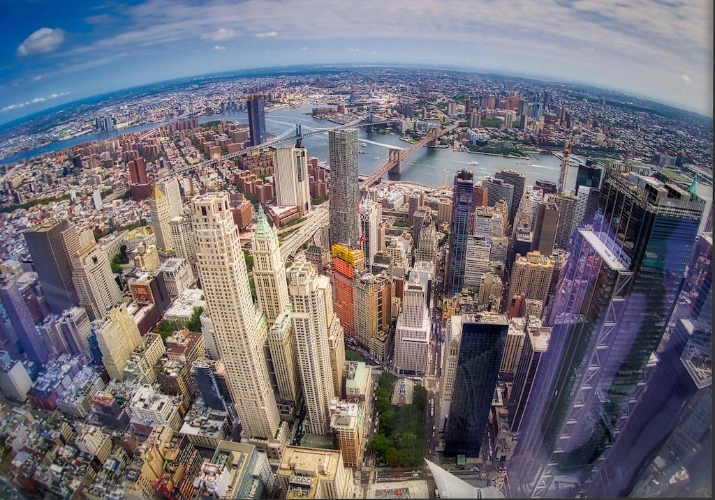 https://thedigitalstory.com/2020/04/07/New-York-Skyline-1024.jpg