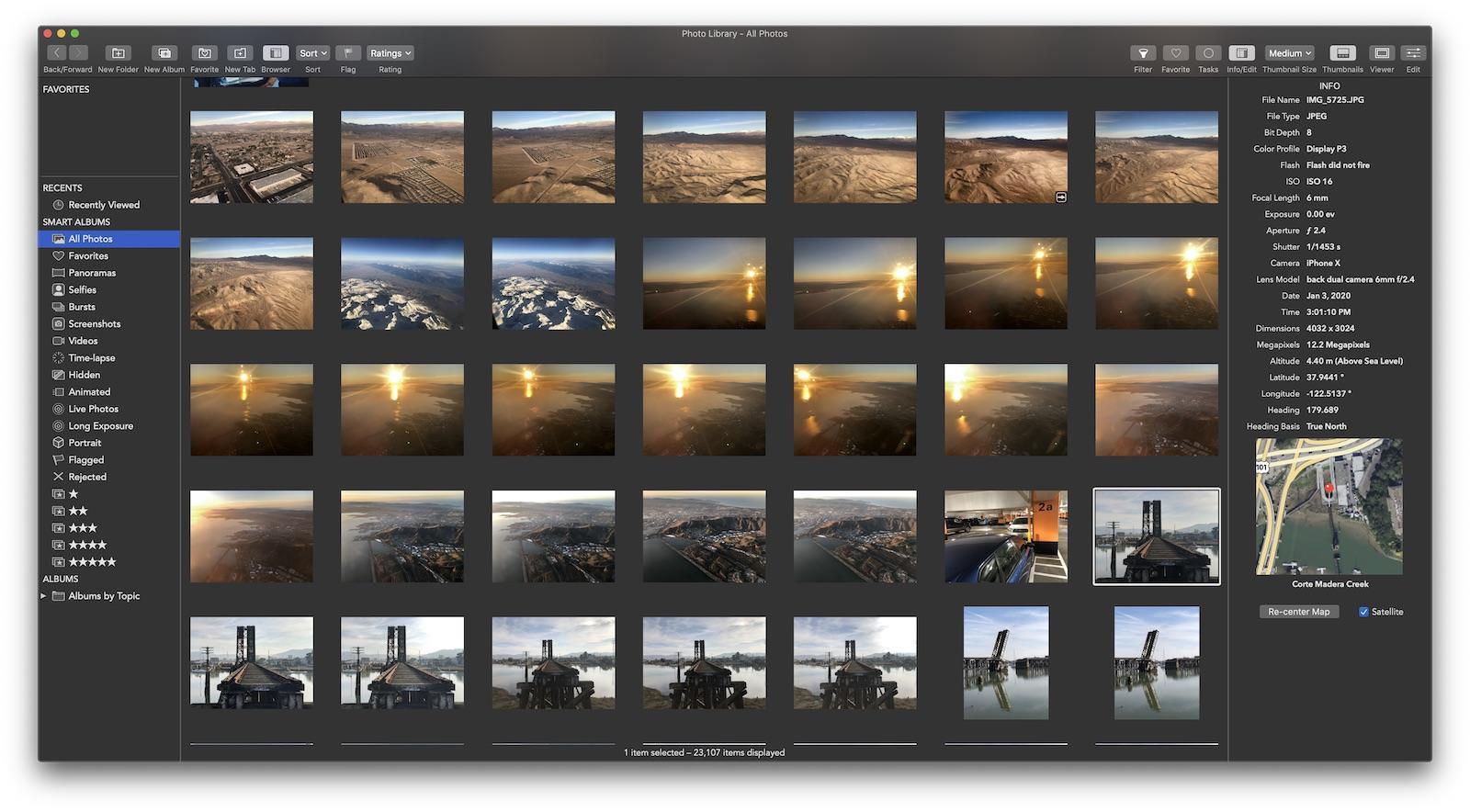 https://thedigitalstory.com/2020/04/16/RAW-Power-3-Photos.jpg