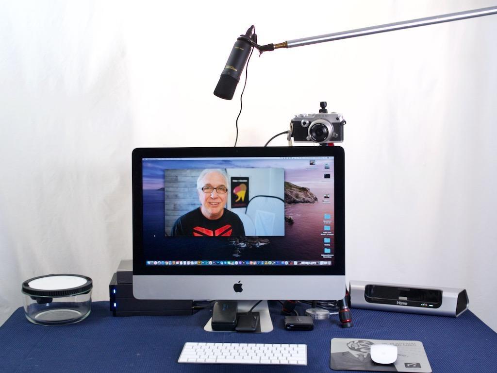 https://thedigitalstory.com/2020/05/26/videoconference-setup-1024.jpeg