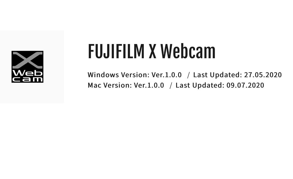 https://thedigitalstory.com/2020/07/09/webcam-fuji.jpg