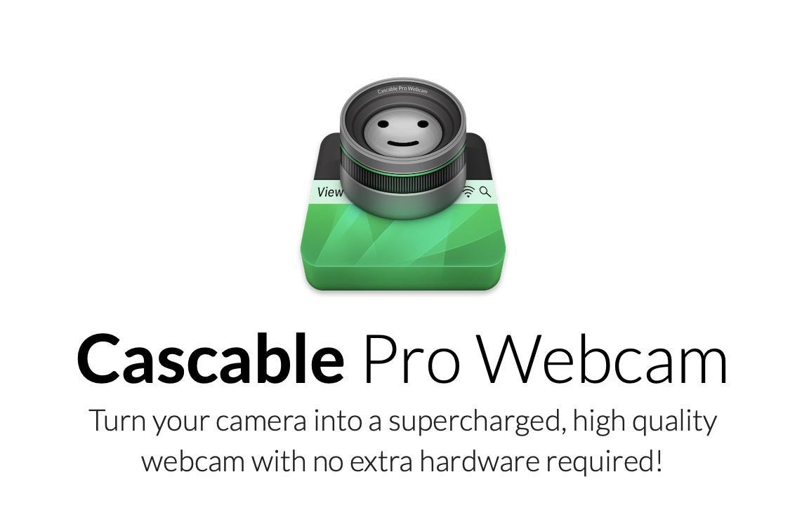 https://thedigitalstory.com/2020/07/16/cascable-webcam.jpg
