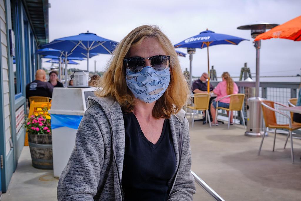 https://thedigitalstory.com/2020/07/23/DSCF1745-masked.jpg