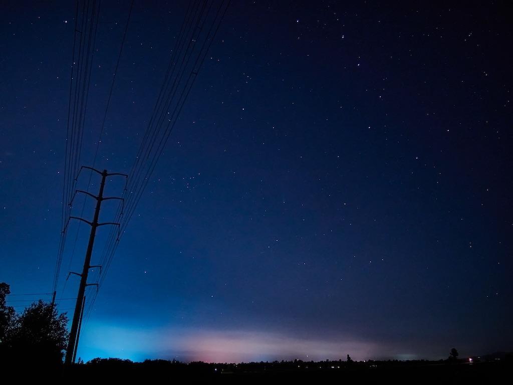 https://thedigitalstory.com/2020/07/P7264095-Comet-Neowise-1024.jpg