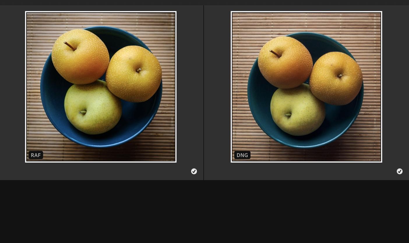 https://thedigitalstory.com/2020/08/25/Pears-Side-by-Side-LR.jpg