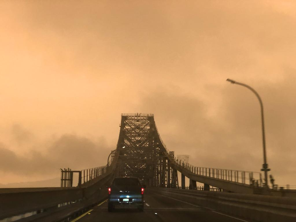 https://thedigitalstory.com/2020/09/13/san-rafael-bridge.jpeg