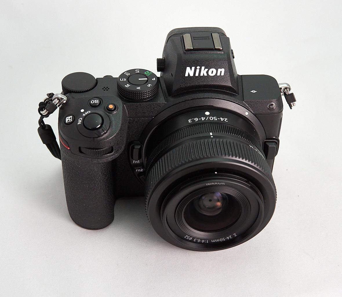 https://thedigitalstory.com/2020/09/15/1024-P9144353-Nikon-Z5.jpg