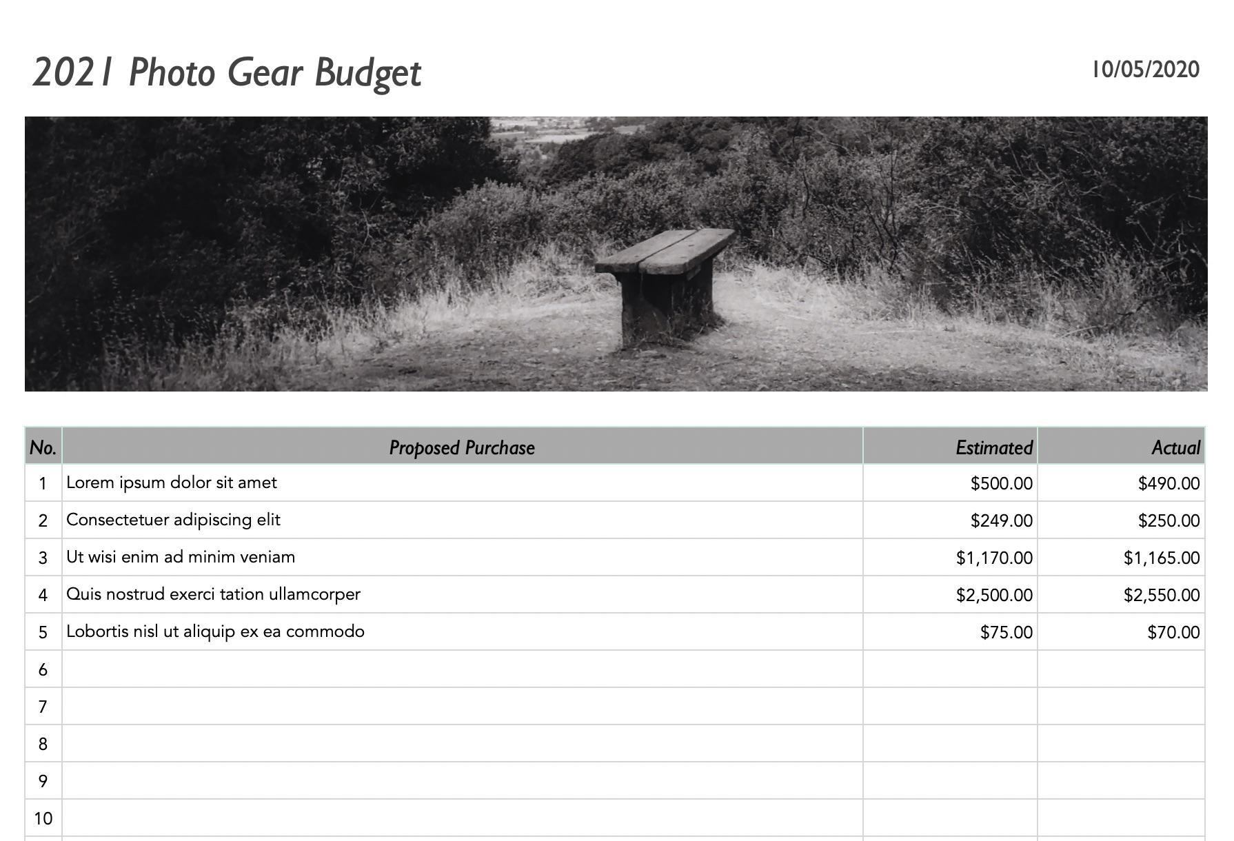 https://thedigitalstory.com/2020/10/06/Budget-Illustration.jpg