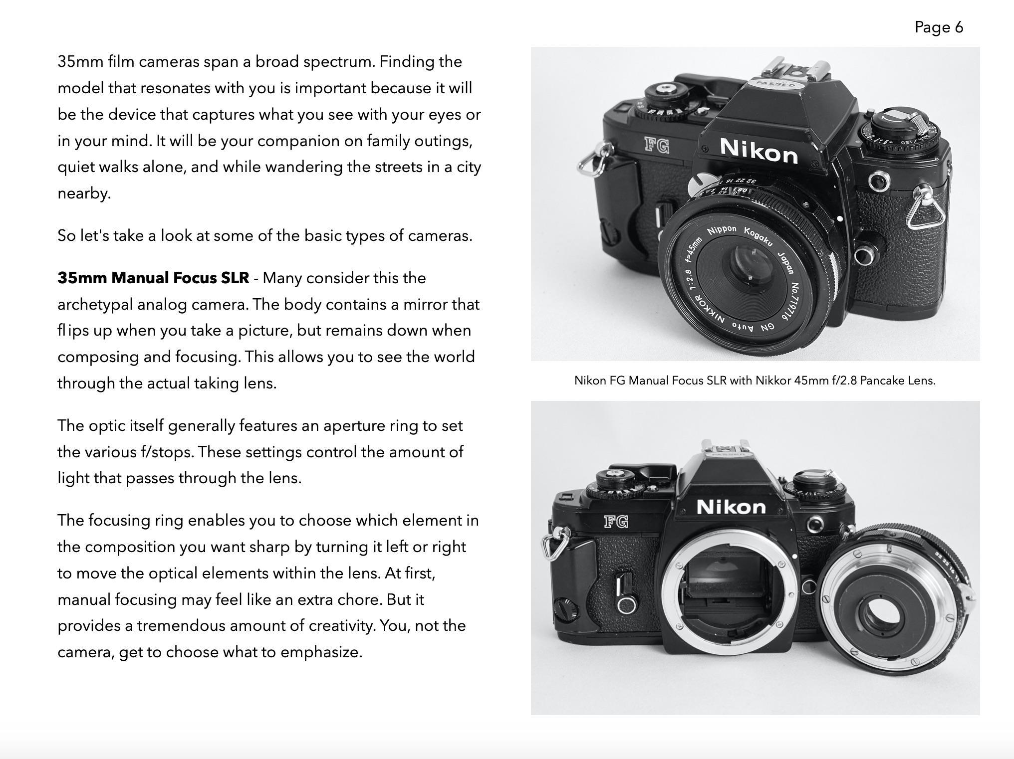 https://thedigitalstory.com/2020/10/13/Film-Photography-Cameras.jpg