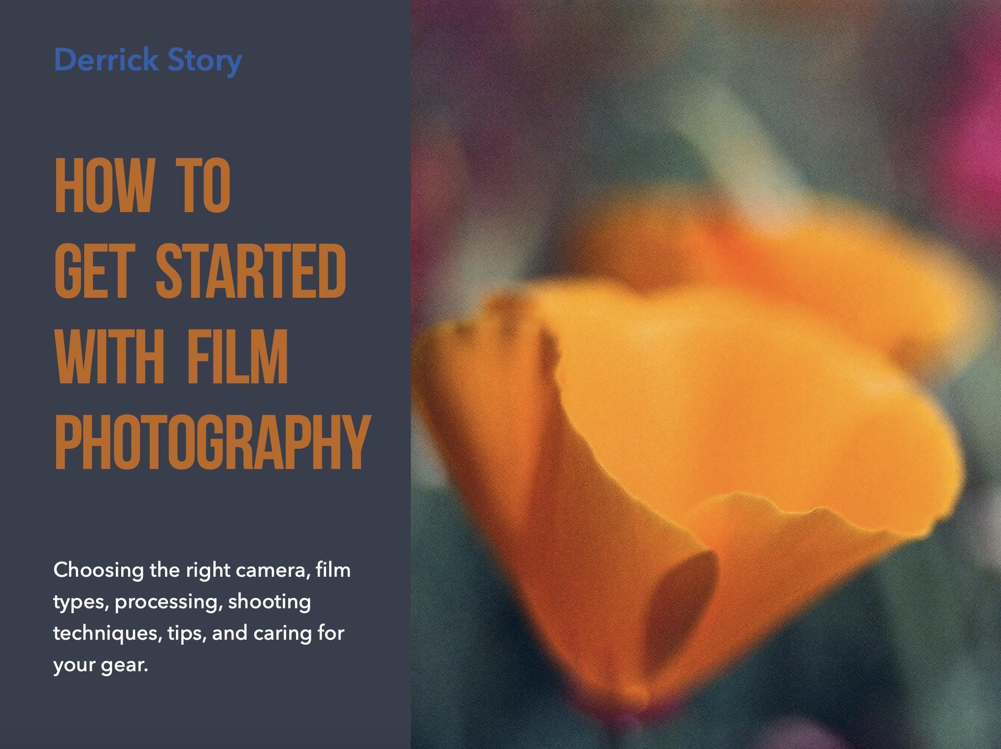 https://thedigitalstory.com/2020/10/13/Film-Photography-Cover.jpg