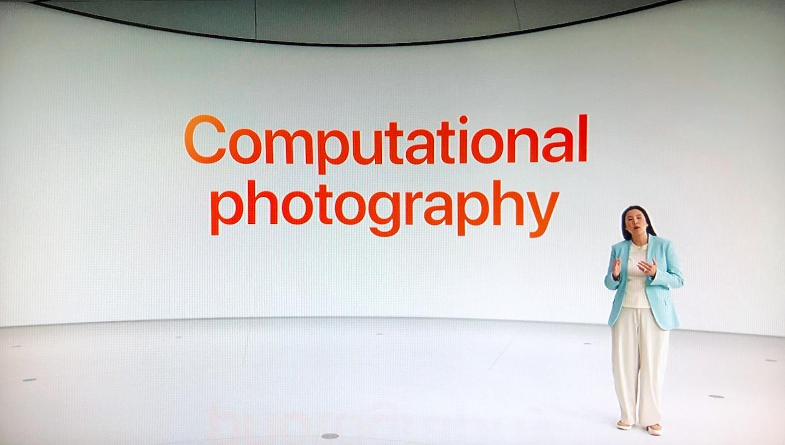 https://thedigitalstory.com/2020/10/20/computational-photography.jpeg